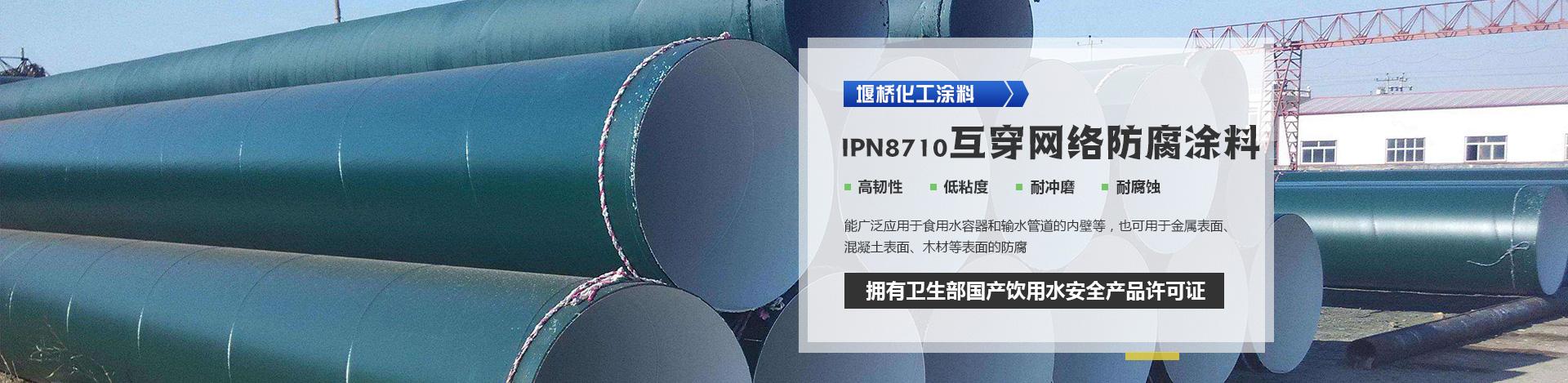 http://www.chinagstl.com/data/upload/202004/20200427085215_559.jpg